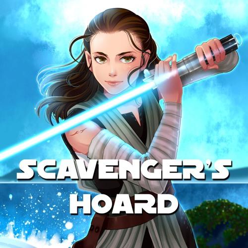 Scavenger's Hoard's avatar