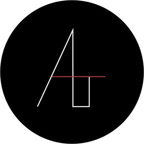 Alterowani's avatar