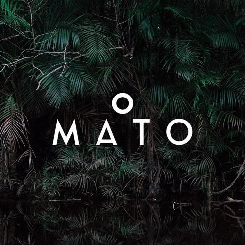 O MATO's avatar