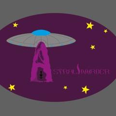 Astral Invader