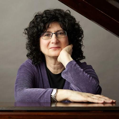 Shoshana Michel's avatar
