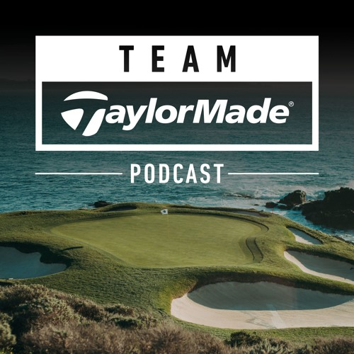 TaylorMade Golf's avatar