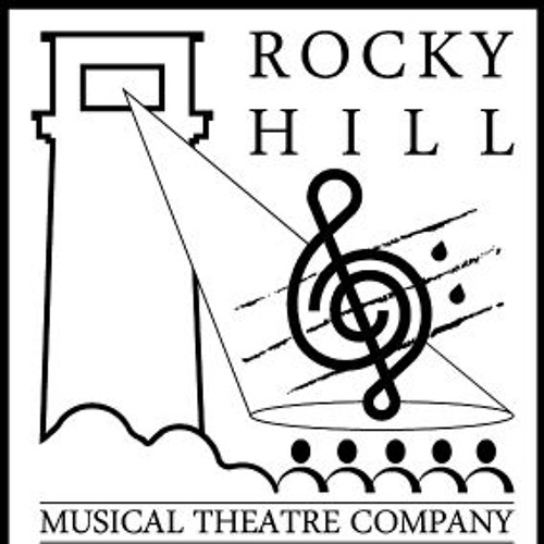 Rocky Hill Musical Theatre Company's avatar