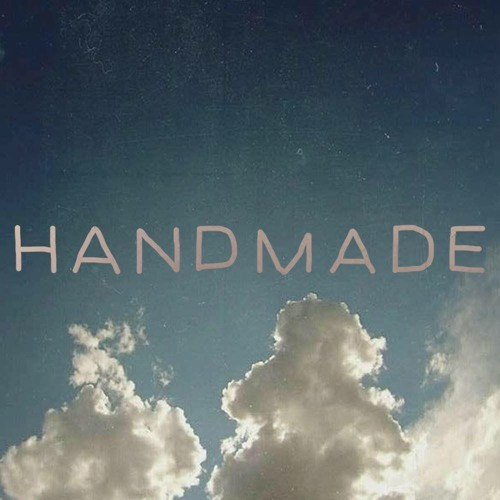 Handmade (band)'s avatar