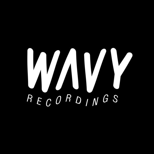 Wavy Recordings's avatar