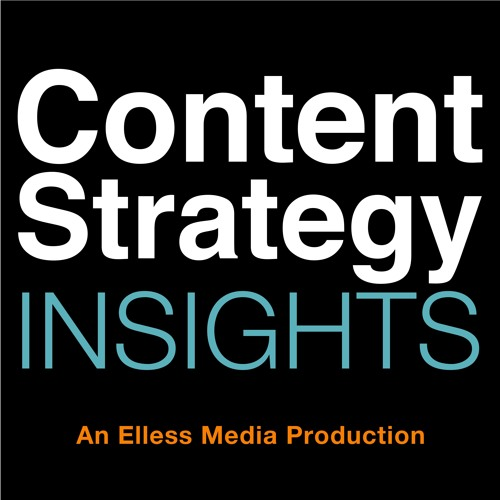 Content Strategy Insights's avatar