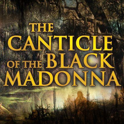 CanticleoftheBlackMadonna's avatar