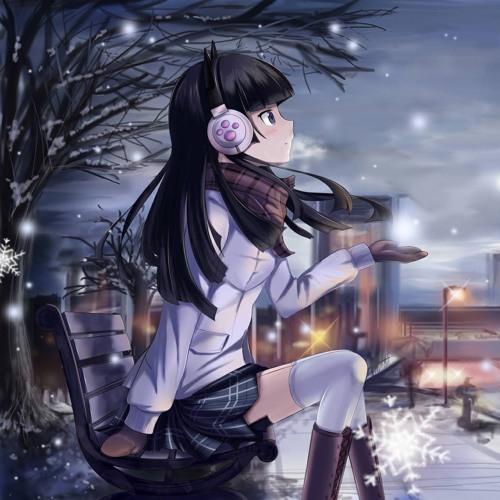 Nightcore - Thinking Of You Kana Nishino by Razelaux | Free