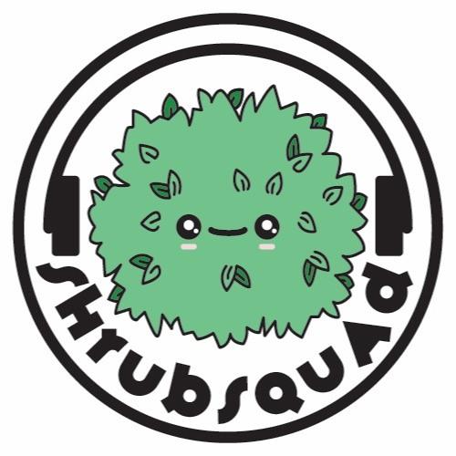 SHRUB SQUAD's avatar