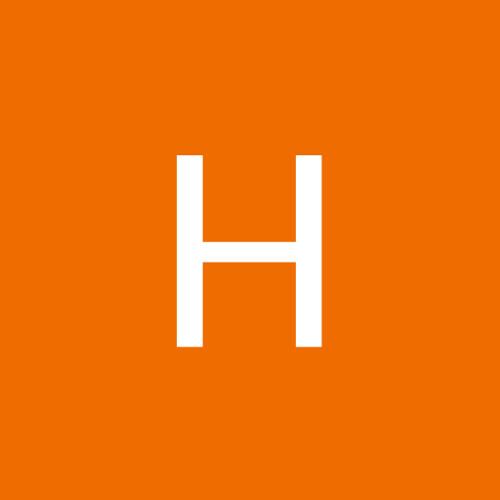 Harry James's avatar