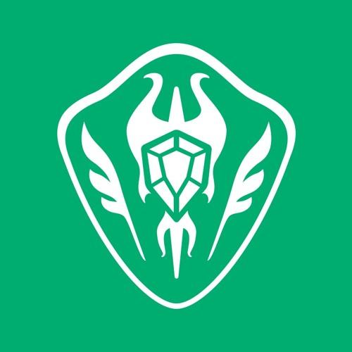 RPGFan's avatar