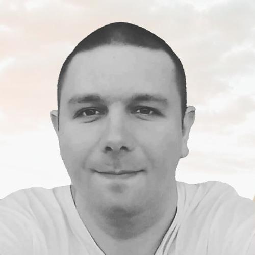 Starmist ✅'s avatar