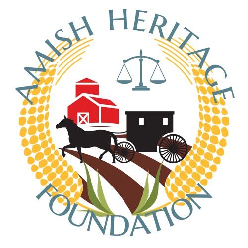 Amish Heritage Foundation - Real Amish podcast's avatar