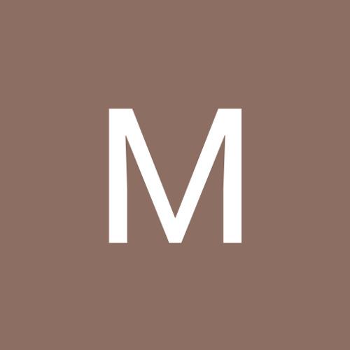 Mac Durrant's avatar