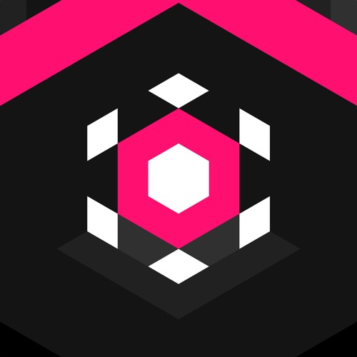 voxeledphoton's avatar