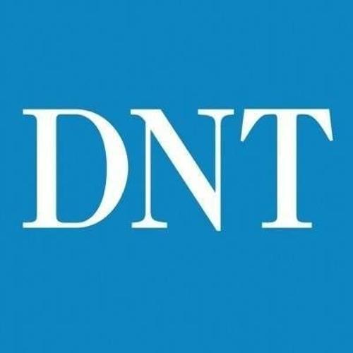 Duluth News Tribune's avatar