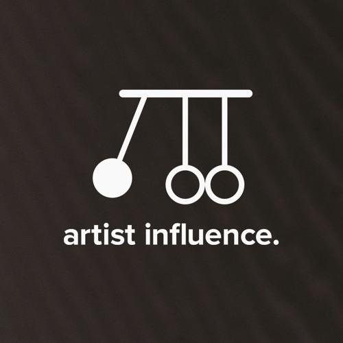 Artist Influence's avatar