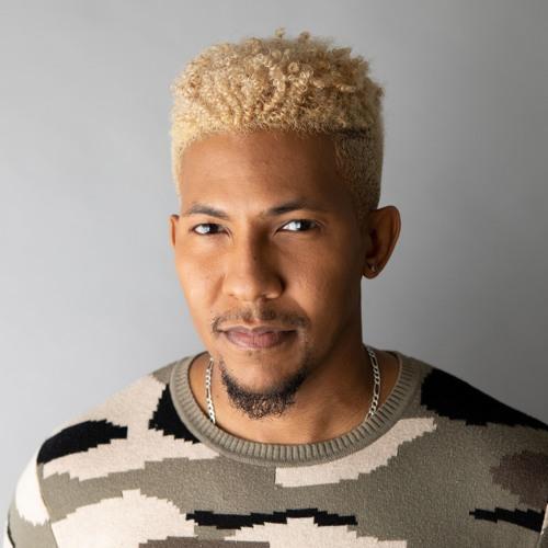 Mario Evon's avatar