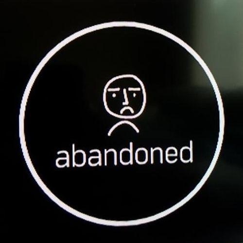abandonedbeatz's avatar