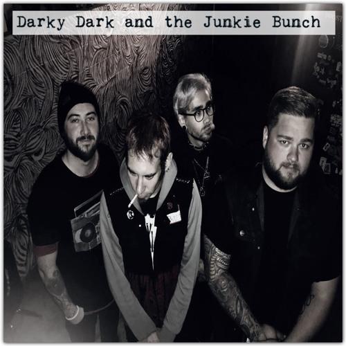 Darky Dark and The Junkie Bunch's avatar