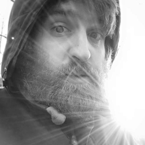 Melokind's avatar