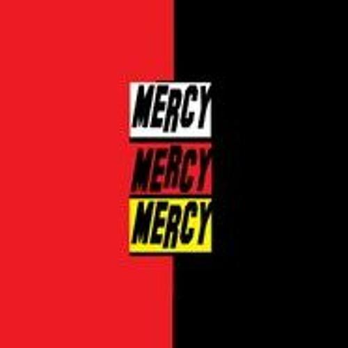 Mercy (Prod.By Da Saintz)