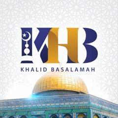 Khutbah Jumat di Masjid Raya Makassar - Mutiara-Mutiara Setelah Ramadhan
