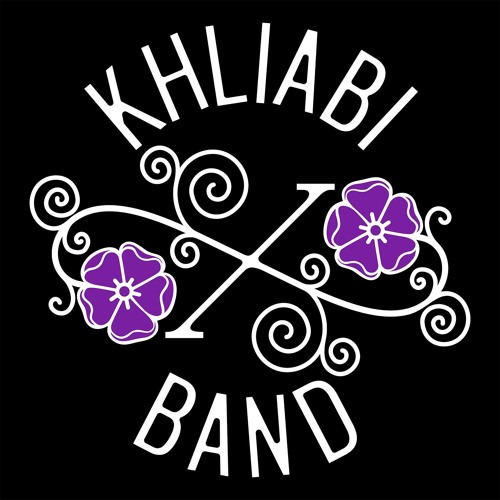 Хляби [Khliabi]'s avatar
