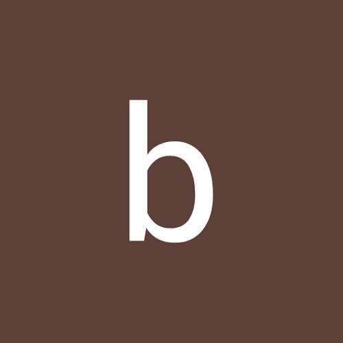 brazy e's avatar