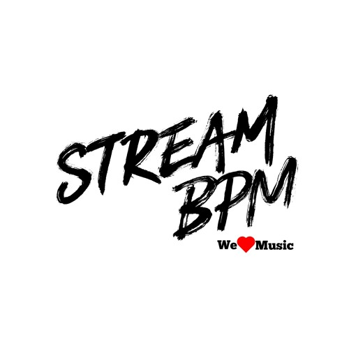 Stream BPM's avatar