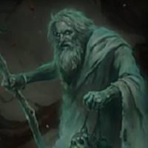 izstvoch's avatar