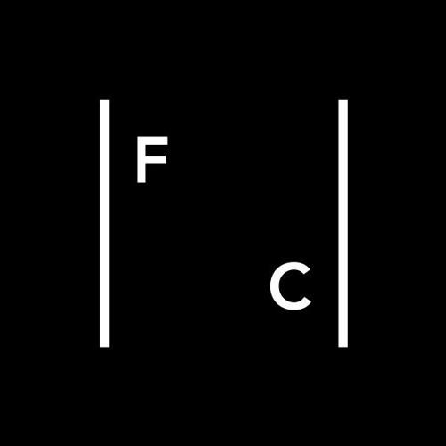 FRESHCOTTON's avatar