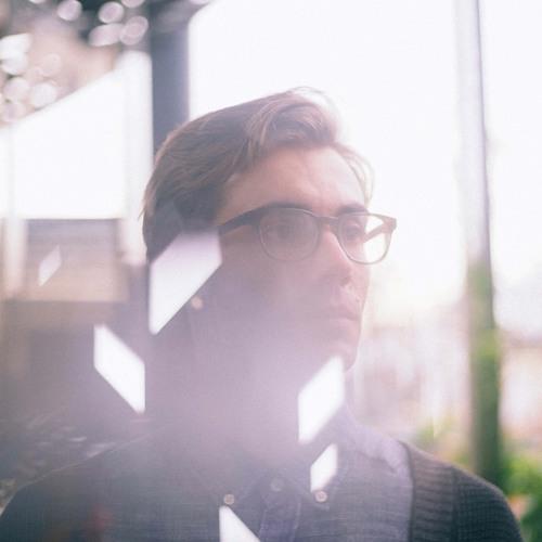 Daniel Thorne's avatar