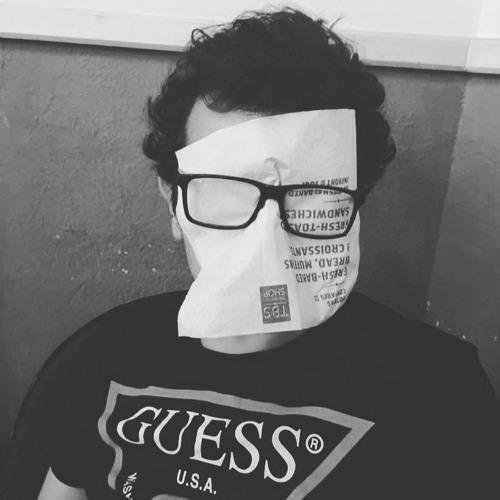 Shref Selwaness's avatar