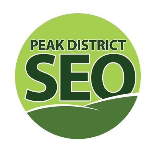Peak District SEO - Get Your Website Found's avatar