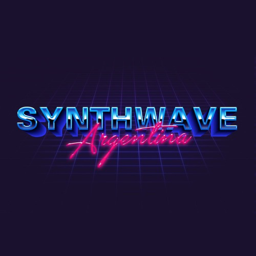 Synthwave Argentina's avatar