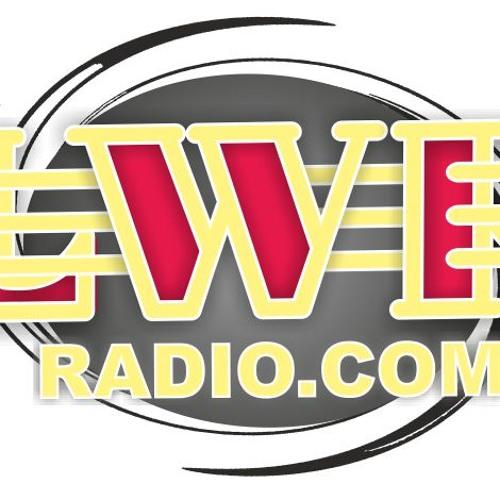 LWR RADIO's avatar