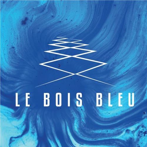 """Le Bois Bleu """"ContraseS""""'s avatar"""