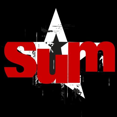 SUM Asso's avatar