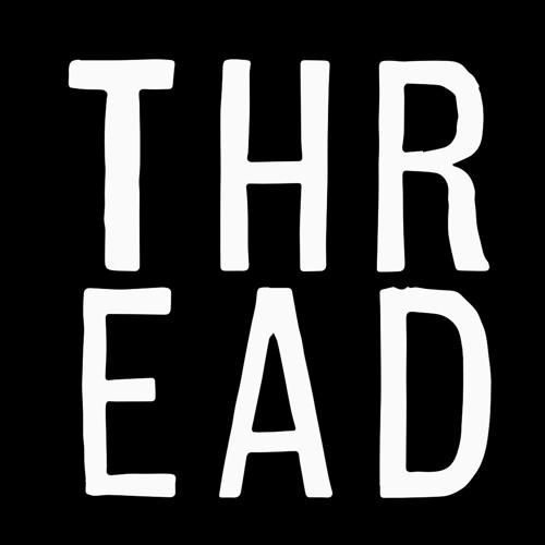 Thread Recordings's avatar