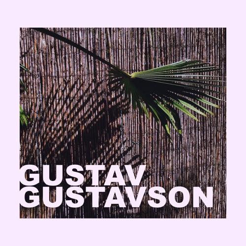 Gustav Gustavson's avatar