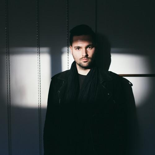 BenjaminTheodoremusic's avatar