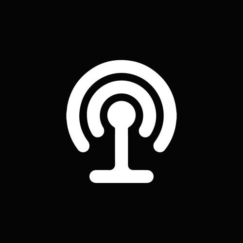 НА2СЛОВА ПОДКАСТ's avatar
