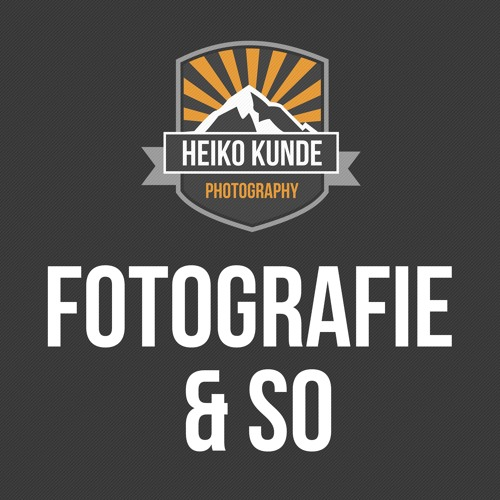 Heiko Kunde Photography's avatar