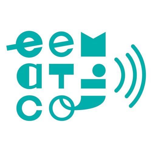 eematico's avatar