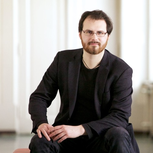 Wendelin Bitzan | Pianist's avatar