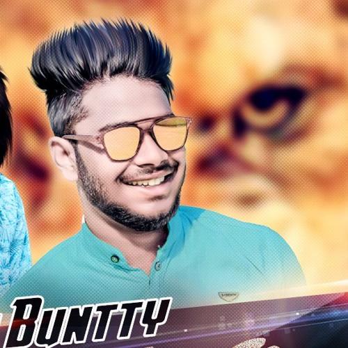 DJ BUNTTY 2's avatar