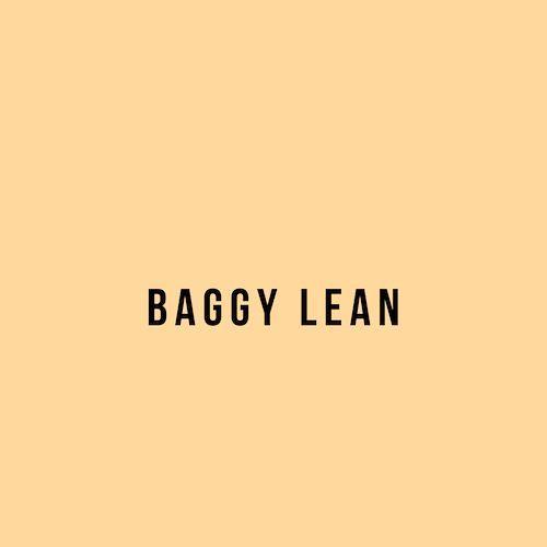 Baggylean's avatar