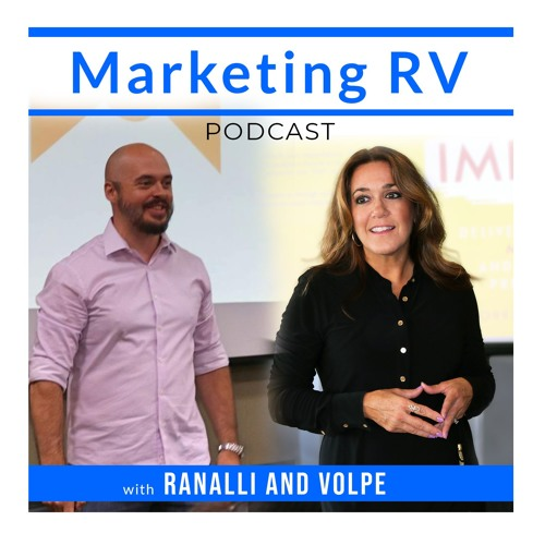MarketingRV Podcast's avatar