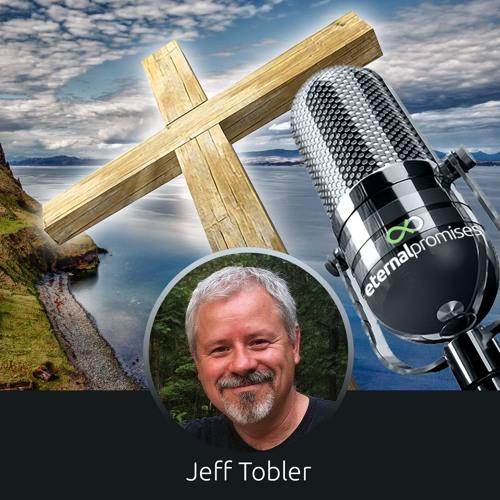 Eternal Promises Radio Show's avatar